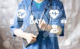 Digitalisierung im Gesundheitswesen, Teil 2